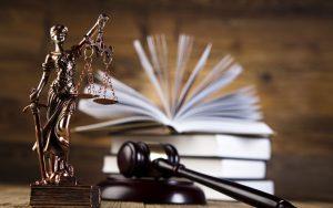 öncü keskin hukuk bürosu