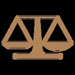 öncü keskin avukatlık bürosu